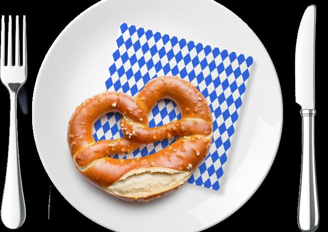 Oktoberfest Restaurant Erfurt, Gaststätte, Thüringer Küche, Essen, Business-Lunch, Regionales Essen, Gourmet, Catering, Feiern